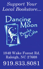 Dancing Moon Books & Gifts link