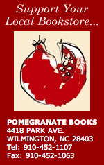 Pomegranate Books link