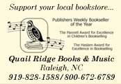 Quail Ridge Bookstore link